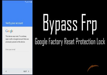 Samsung frp lock reset solution  – Microgsm