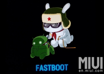Tools, Tips & Tutorials] Redmi Note 5A/Prime: Flash fastboot